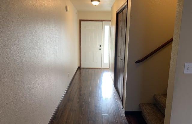 4203 Estate Drive - 4203 Estate Drive South, Fargo, ND 58104