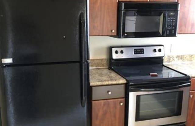 2051 NW 81st Ave - Unit 518 - 2051 Northwest 81st Avenue, Pembroke Pines, FL 33024