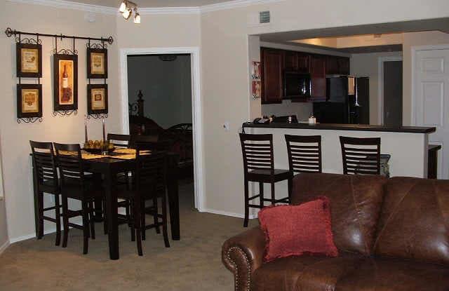 15095 N THOMPSON PEAK Parkway - 15095 North Thompson Peak Parkway, Scottsdale, AZ 85260