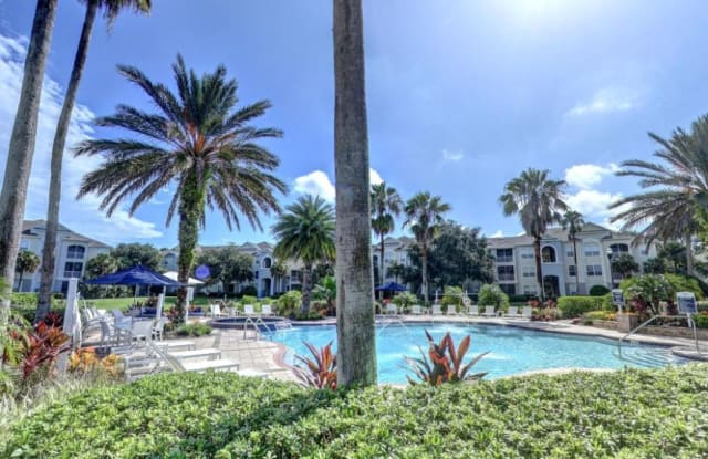 Tuscany Bay - 12065 Tuscany Bay Dr, Tampa, FL 33626