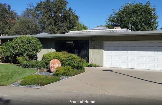 5848 Riddio St - 5848 Riddio Street, Citrus Heights, CA 95610