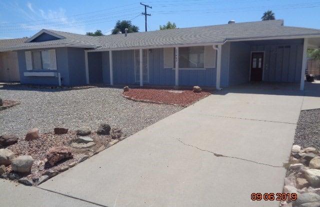 29407 Pebble Beach Drive - 29407 Pebble Beach Drive, Menifee, CA 92586