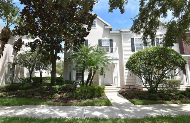 9803 POPLAR PLACE - 9803 Poplar Place, Orlando, FL 32827