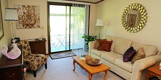 100 best apartments in columbus oh with pictures - 3 bedroom apartments in dublin ohio ...
