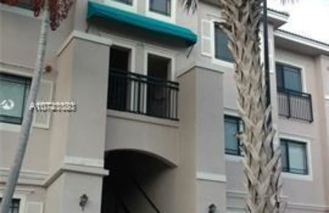 2804 Sarento Pl - 2804 Sarrento Place, Palm Beach Gardens, FL 33410
