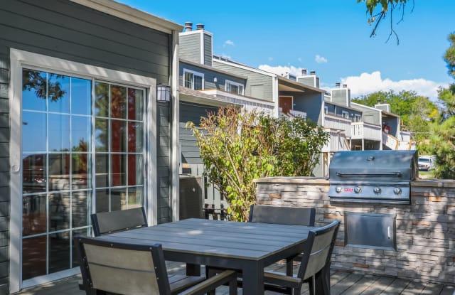 Bluesky Landing Apartments - 1187 S Beech Dr, Lakewood, CO 80228