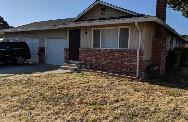 19315 Sorenson Ave Apt #1 - 19315 Sorenson Avenue, Cupertino, CA 95014