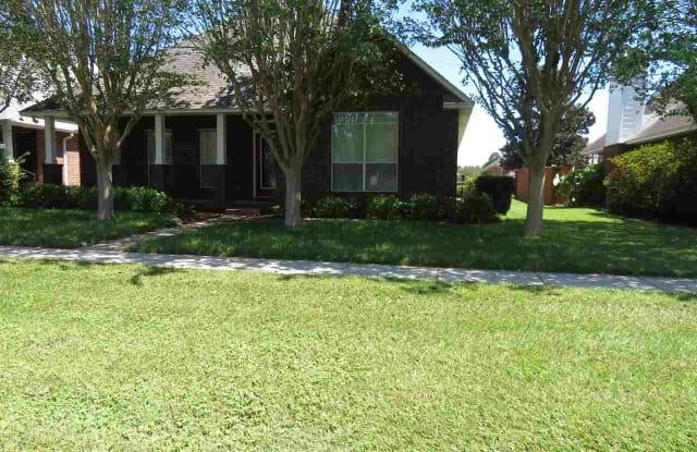 420 MILESTONE BLVD - 420 Milestone Boulevard, Ensley, FL 32533