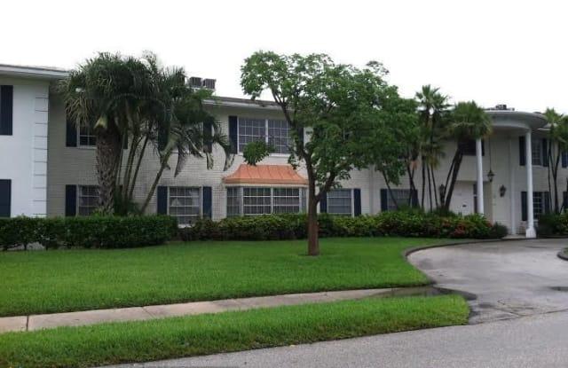 6750 NE 21st Rd - 6750 Northeast 21st Road, Fort Lauderdale, FL 33308