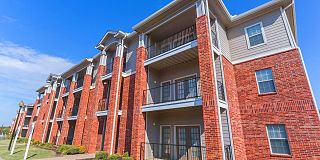 20 Best Apartments In North Little Rock Ar With Pics