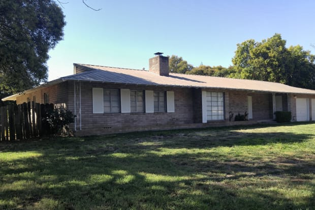 1157 East Avenue - 1157 East Ave, Chico, CA 95926