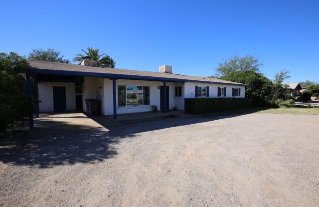 4202 E 5th St - 4202 East 5th Street, Tucson, AZ 85711