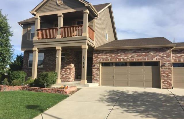 13754 Voyager Parkway Colorado Springs Co Apartments