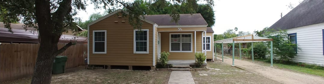 20 Best Apartments In Brownsville Tx With Pictures
