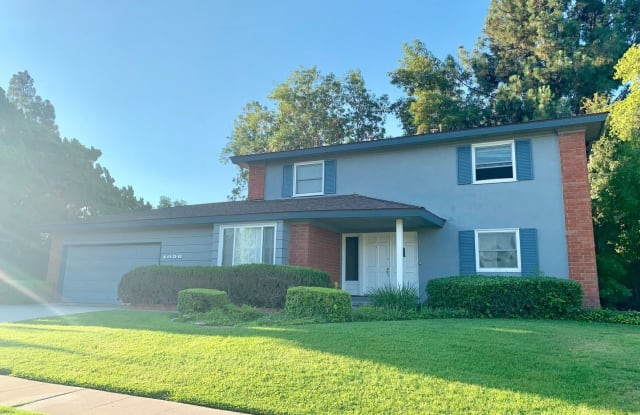 1856 Conejo Lane - 1856 Conejo Lane, Fullerton, CA 92833