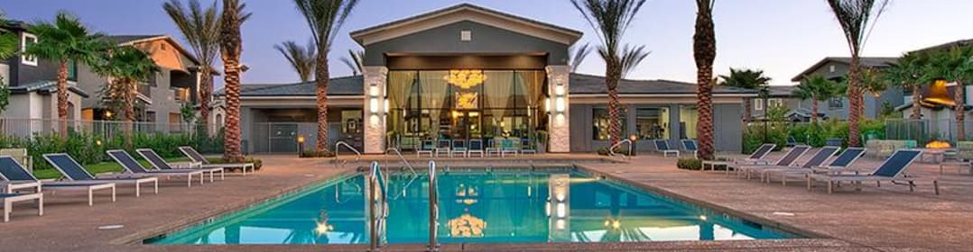 pretty mansions with pools 100 best apartments in las vegas nv with pictures
