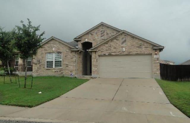 7219 WILLOW RAIN - 7219 Willow Rain, San Antonio, TX 78244