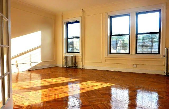847 E 19TH ST. - 847 East 19th Street, Brooklyn, NY 11230