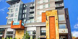 Studio Apartment Uptown Minneapolis 20 best apartments in uptown, minneapolis (with pictures)!