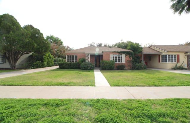 529 W VIRGINIA AVE - 529 West Virginia Avenue, Phoenix, AZ 85003