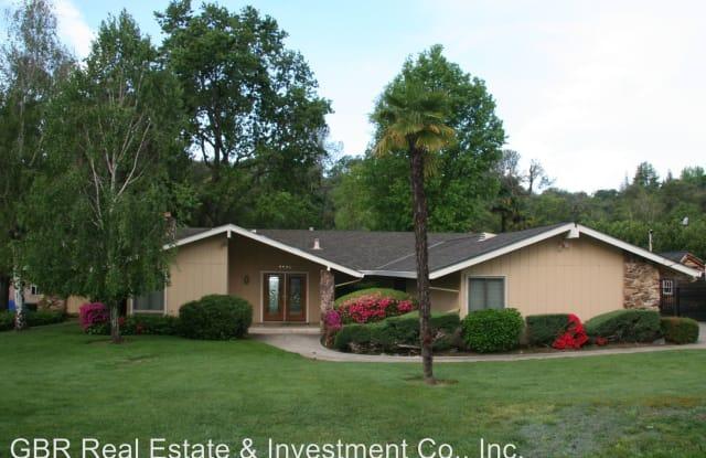 6840 Oak Avenue - 6840 Oak Avenue, Folsom, CA 95630