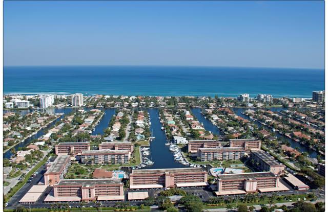 900 Dogwood Drive - 900 Dogwood Drive, Delray Beach, FL 33483