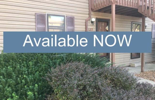 137 Ashley Drive - 137 Ashley Dr, Fairview Heights, IL 62208