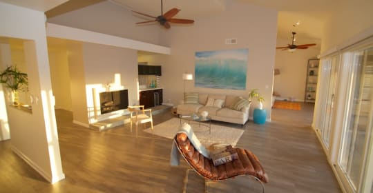 Apartments In Newport Beach Ca See Photos Floor Plans More