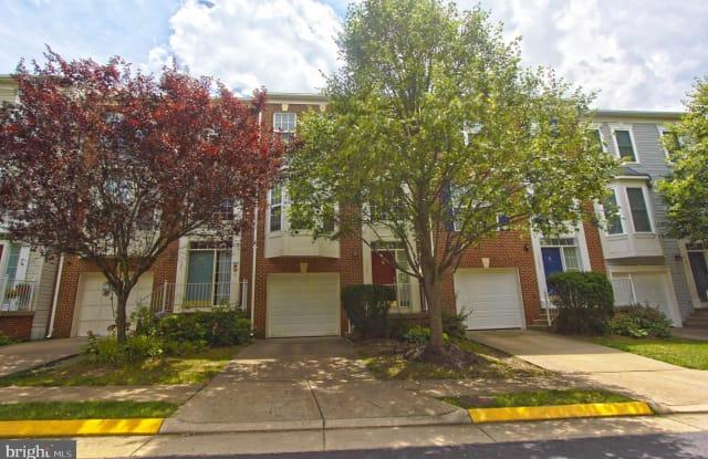 11407 SUNFLOWER LANE - 11407 Sunflower Lane, Fair Oaks, VA 22030