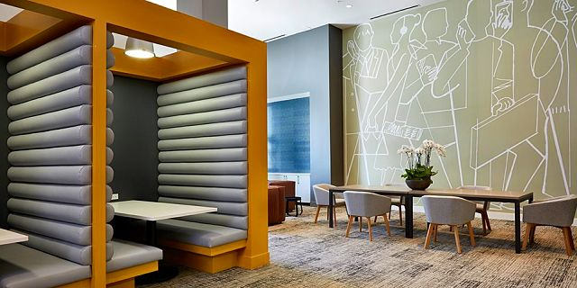 20 Best Apartments in Downtown Los Angeles, Los Angeles, CA