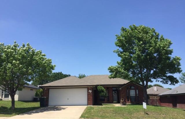 4205 Whispering Oak - 4205 Whispering Oak Drive, Killeen, TX 76542