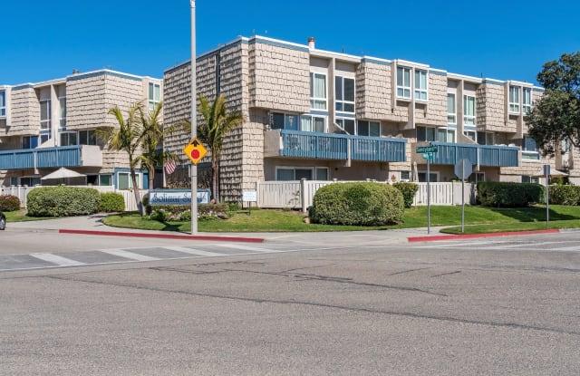 4700 Sandyland Rd - 4700 Sandyland Road, Carpinteria, CA 93013