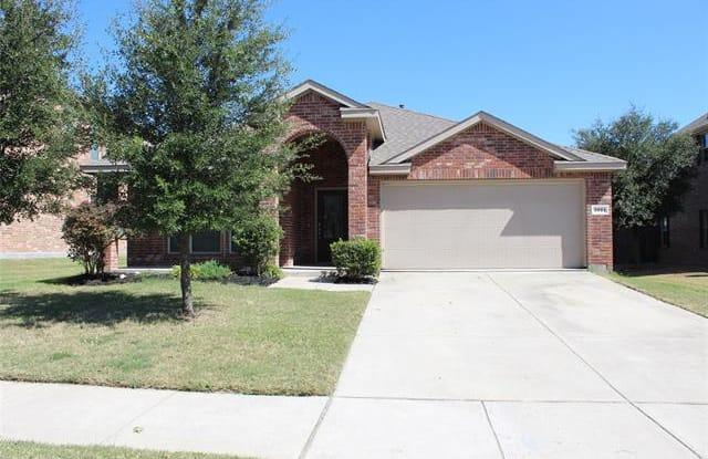 3814 Spring Run Lane - 3814 Spring Run Lane, Melissa, TX 75454