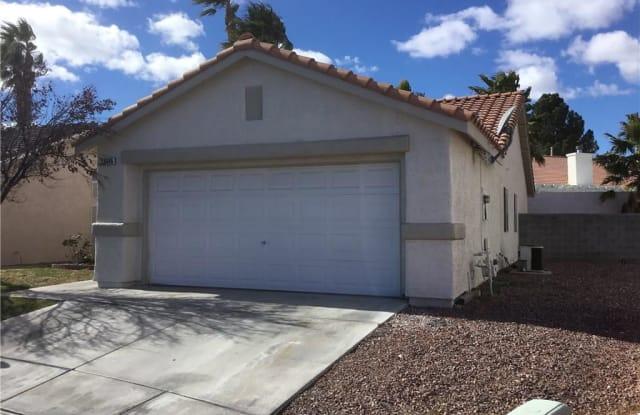 5545 SENTINEL BRIDGE Street - 5545 Sentinel Bridge Street, Las Vegas, NV 89130