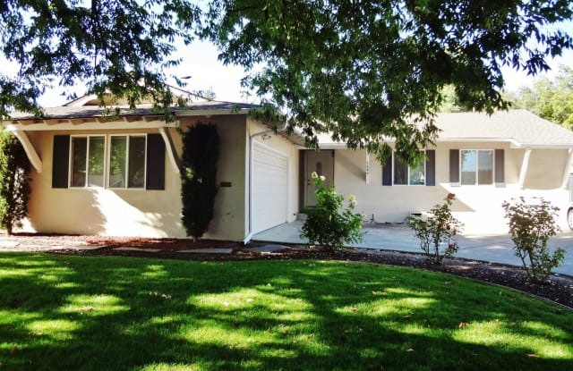 5046 Amondo Drive - 5046 Amondo Drive, San Jose, CA 95129