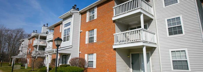 Remington Apartments Westlake Oh Apartments For Rent
