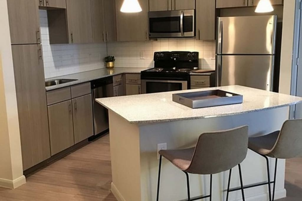 20 Best Apartments For Rent In McAllen, TX (with pictures)!