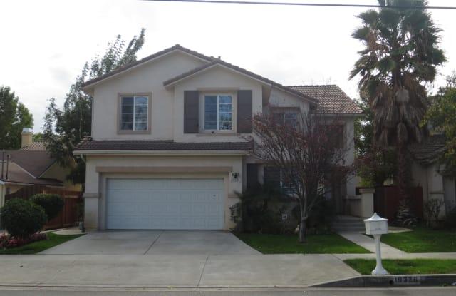 19326 Cohasset Street - 19326 Cohasset Street, Los Angeles, CA 91335