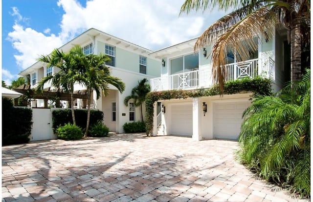104 Beachwalk Lane - 104 Beachwalk Lane, Jupiter, FL 33477