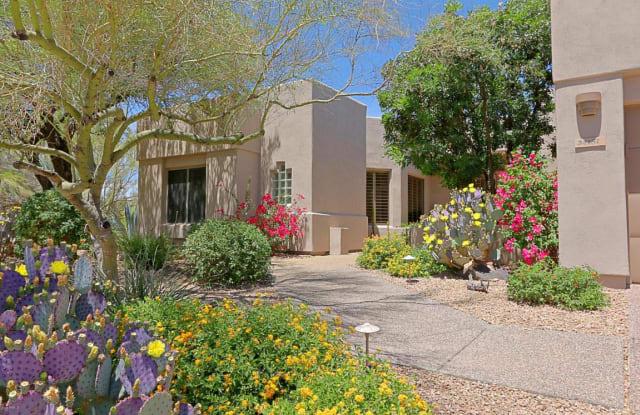 34151 N 60TH Place - 34151 North 60th Place, Scottsdale, AZ 85266