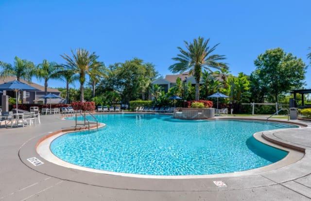 Osprey Links at Hunters Creek Apartments - 13931 Osprey links Rd, Orlando, FL 32837