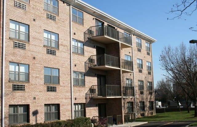 Columbia View - 3416 Spring Ln, Falls Church, VA 22041