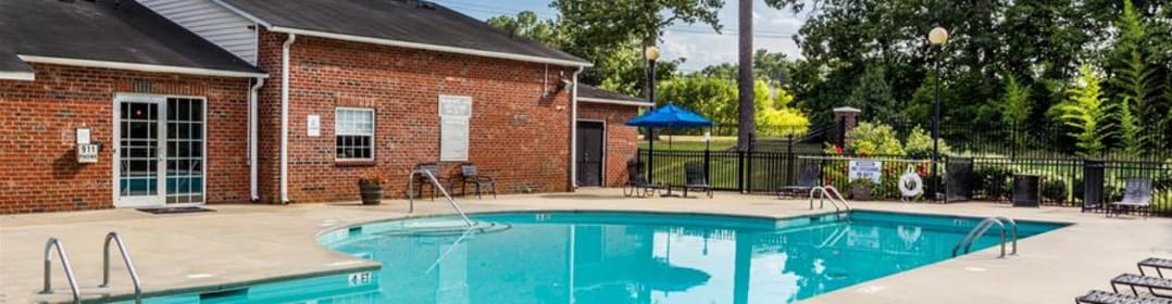 100 Best Apartments In Fayetteville, NC (with pictures)!
