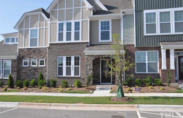 1005 Rosepine Drive - 1005 Rosepine Dr, Cary, NC 27519