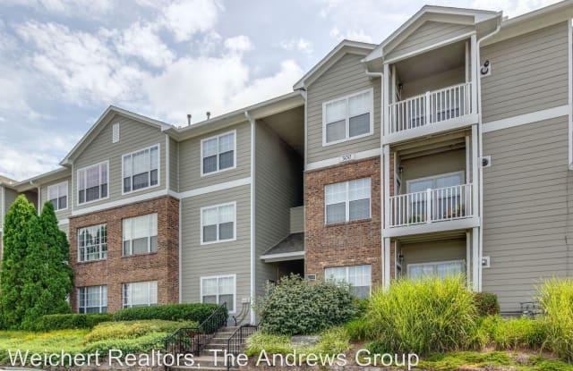 2025 Woodmont Blvd Unit 339 - 2025 Woodmont Boulevard, Nashville, TN 37215