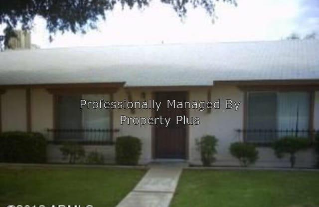 4701 N 26th Ln - 4701 North 26th Lane, Phoenix, AZ 85017