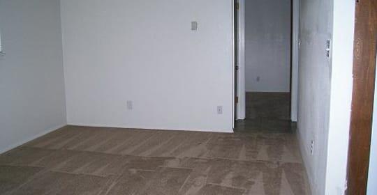 Top 56 1 Bedroom Apartments For Rent In Edmond Ok P 3