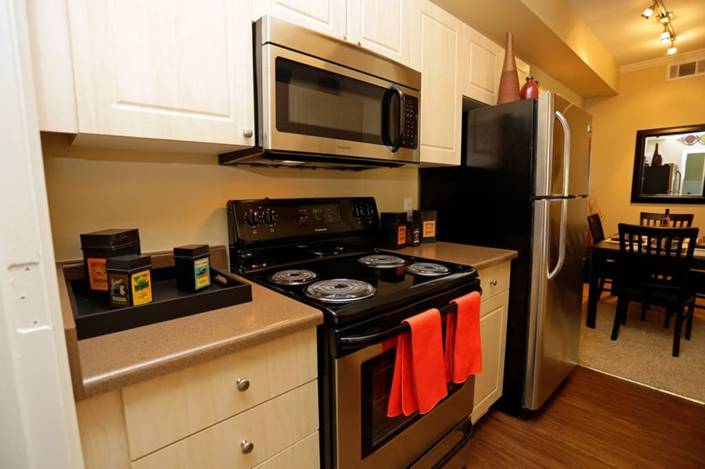 100 Best Apartments In Colorado Springs, CO (with pictures)!