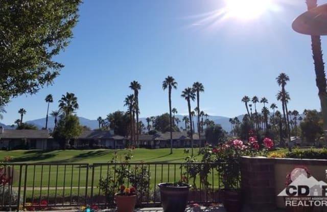 281 San Remo Street - 281 San Remo, Palm Desert, CA 92260
