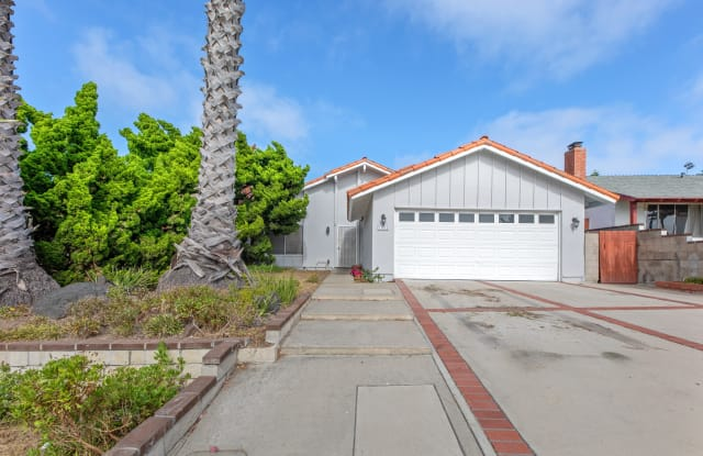 33262 Christina Drive - 33262 Christina Drive, Dana Point, CA 92629